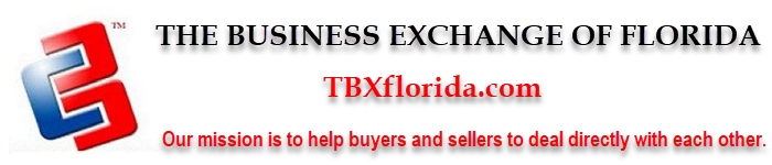 The Business Exchange of Florida