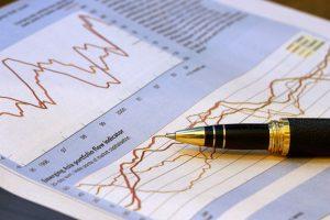 portfolio flow indicator graphic