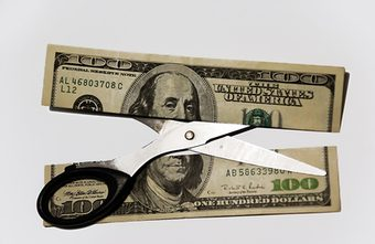Cut expenses in Florida Business