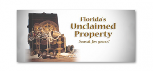 How Business Owners Handle Unclaimed Property