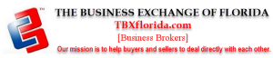 The Business Exchange of Florida - TBXflorida.com