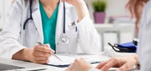 Healthcare practices for sale in Florida