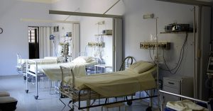 Let TBXflorida prevent empty hbeds in your medical practice