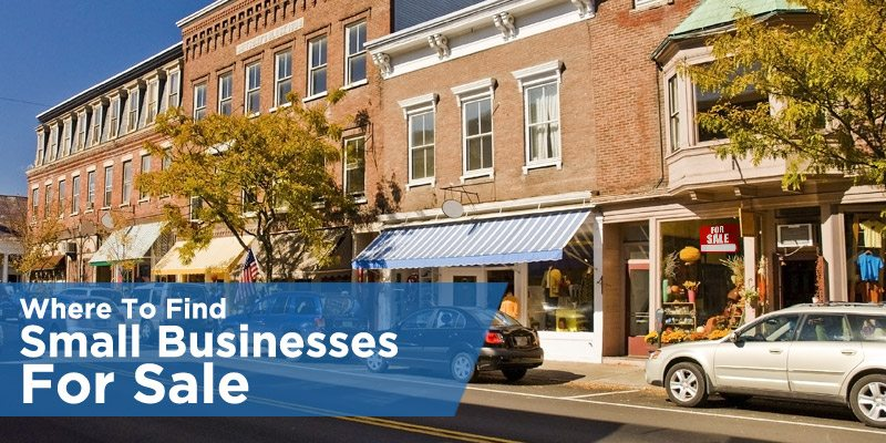 TBXflorida.com - Buy a business in Florida